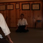 New dojo websites and training opportunities